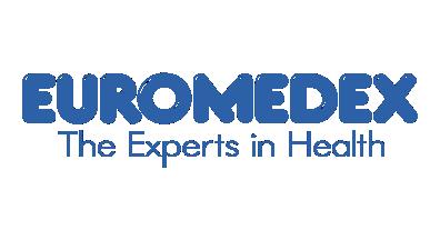 Euromedex Uzbekistan